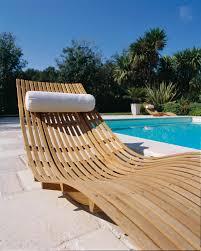 mobilier exterieur design stunning mobilier de jardin unopiu photos amazing house design