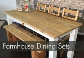 dining tables and chairs dining furniture sets