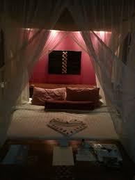 wedding anniversary getaways honeymoon room decorations club med maldives wedding
