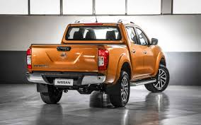 nissan frontier year to year changes 2018 nissan frontier review price design engine release date