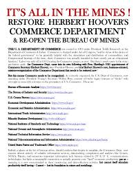 fond d ran de bureau it s all in the mines re open the bureau of mines