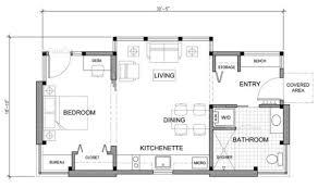355 square feet amazing 60 550 square feet design ideas of unusual design 550
