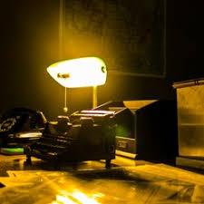 us lighting tech irvine ca brainy actz escape rooms irvine ca 111 photos 292 reviews