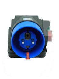 motor starter a 230v surface switch