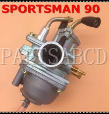 compare prices on sportsman atv online shopping buy low price