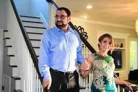 Wedding Photographer San Diego Humaira And Behzad Afghan Wedding Ceremony By Wedding Photographer
