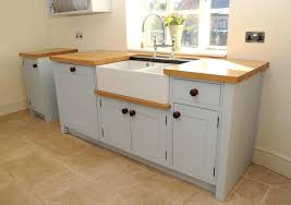 kitchen sink base cabinet 48 home depot wide plans cabinets sizes