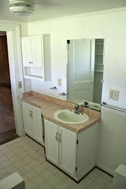 Bathroom Standing Cabinet Ikea Bathroom Furniture Medium Size Of Bathrooms Bathroom Cabinet