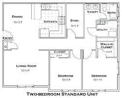 2 bedroom garage apartment floor plans floor plans 3 bedroom 2 bath ipbworks