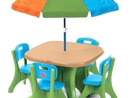step 2 folding picnic table step 2 table nice kids folding picnic table kids furniture folding