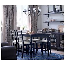 dining room chairs ikea lerhamn chair ikea
