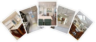 walnut creek ca general contractor younger brothers builders