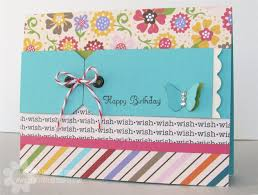birthday cards for mom ideas free printable invitation design