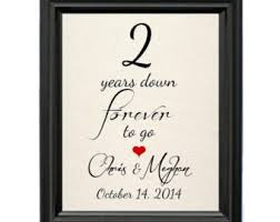 2 year anniversary gifts for luxury 2 year wedding anniversary gifts for him wedding gifts