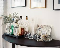 Home Bar by Drinking Glasses Photos Design Ideas Remodel And Decor Lonny