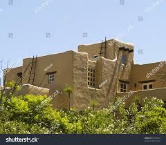 pueblo style house plans 100 pueblo style house plans tourism santa fe santa fe