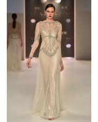 mcqueen wedding dresses 15 wedding dress trends for 2015 hitched au
