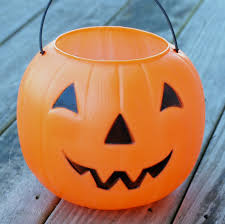 plastic pumpkins upcycle a dollar store plastic pumpkin into a gorgeous burlap