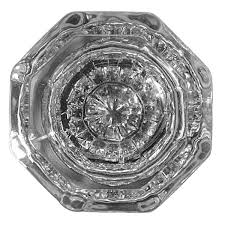 glass crystal door knobs crystal door knob providence style victorian plate antique brass