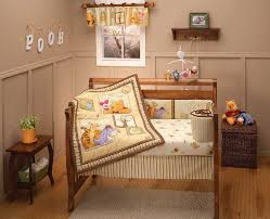 Gender Neutral Nursery Themes Best Boy Nursery Themes Ideas Design Ideas U0026 Decors