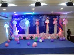 home interior party decor party decorators decorate ideas fresh on party decorators