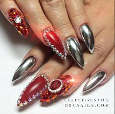 95 best my board images on pinterest coffin nails nails
