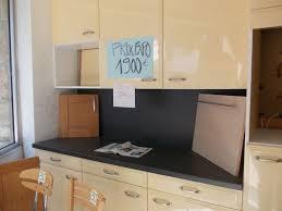 vente cuisine expo meubles de cuisine occasion en bretagne annonces achat et vente de