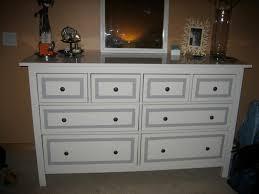 furniture awesome ikea dresser hemnes ikea tarva dresser awesome ikea dresser hemnes home inspirations design how to