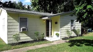 Craigslist Real Estate For Sale In Houston Tx 412 W Homan Baytown Tx House For Rent House For Lease Youtube