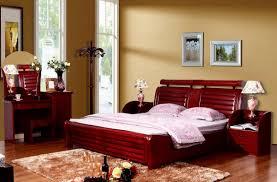 sofas center queen anne sofa stirring images design antique