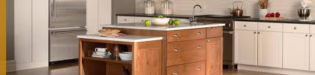 Kitchen Oven Cabinets Oven Installation Instructions Cabinet Assembly Support Custom