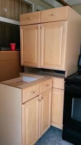 3 kitchen cabinets furniture in sarasota fl offerup