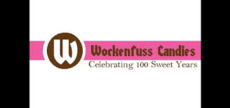 wockenfuss candies in towson md towson town center