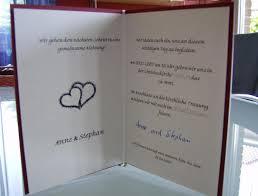 einladungen h lzerne hochzeit einladungskarten holzerne hochzeit cloudhash info