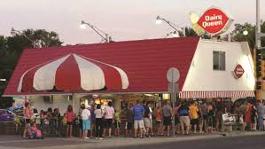 dairy queen thanksgiving areavoices a love letter to the moorhead dairy queen inforum