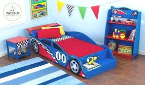 cars bedroom set cars bedroom set car bedroom set kids car bedroom set race car bed