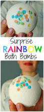 best 25 black bath bomb ideas on pinterest black bath bath