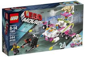 the lego movie sets sales and deals bricks and bloks