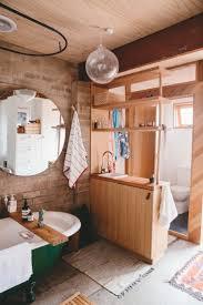 Garage Home by 489 Best Interior Design Images On Pinterest Live Scandinavian
