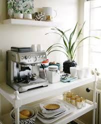 Coffee Nook Ideas 36 Best Coffee Nook Ideas For Camp Images On Pinterest Coffee