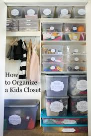 Sweet Closet Organizers Small Room Roselawnlutheran Bedroom Bedroom Without Closet Small Ideas House Living Room