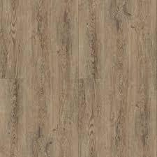 flooring galaxy all waterproof flooring