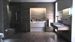 universal bathroom design home universal design bathroom bathroom modifications for seniors