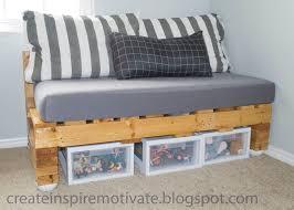 diy loft bed by joanne s t a r d u s t decor u0026 style