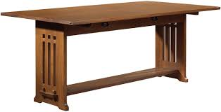 ourproducts details u2014 stickley furniture since 1900