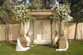 wedding home decor wedding home decor excellent with image of wedding home exterior new