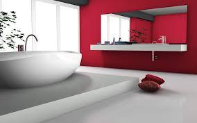 allure bathrooms completehome allure bathrooms allure bathrooms allure bathrooms allure bathrooms allure bathrooms