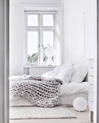 White Home Interior The 25 Best All White Ideas On Pinterest All White Clothes