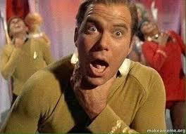 William Shatner Meme - 22 meme internet william shatner choke williamshatner choke
