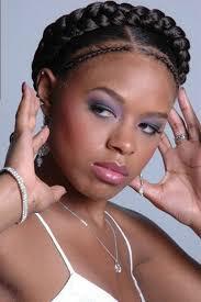 goddess braid hairstyles for black women goddess braids hairstyles for black women